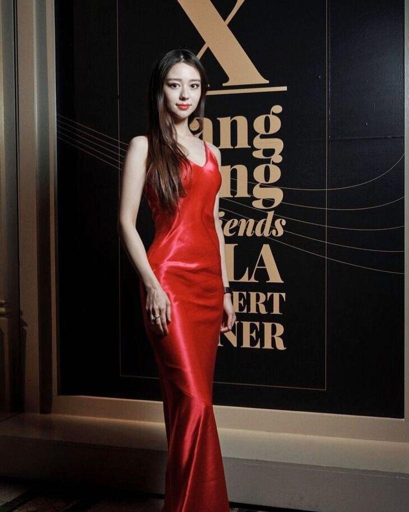 1102 Gina Alice Redlinger 吉娜.愛麗絲.雷德林格 1994年 德國韓國鋼琴家、作曲家06.jpg