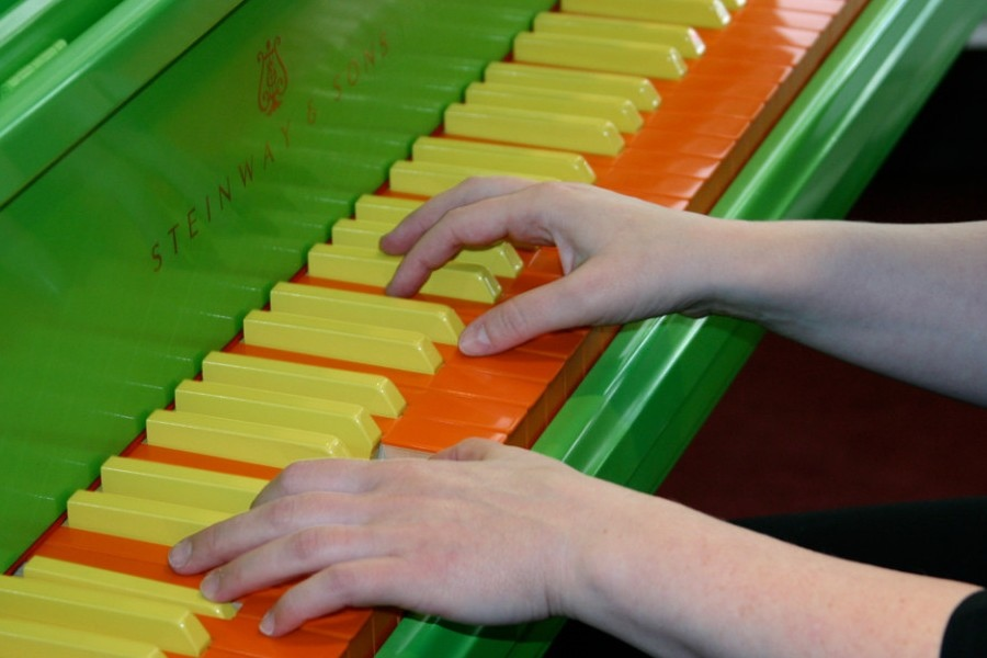 1103 Gila Goldstein 吉拉.戈爾茨坦 美國鋼琴家06.jpg