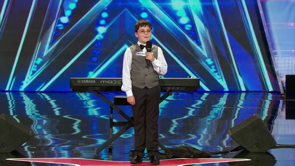 1104 Adrian Romoff 阿德里安.羅莫夫 2004年 美國鋼琴家05.jpg