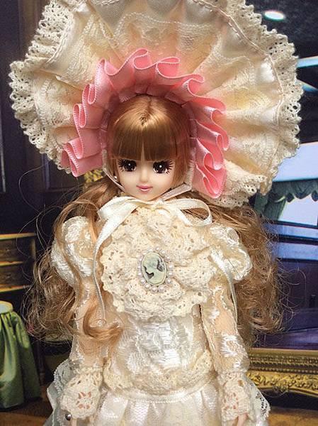維多小公主小王子2
