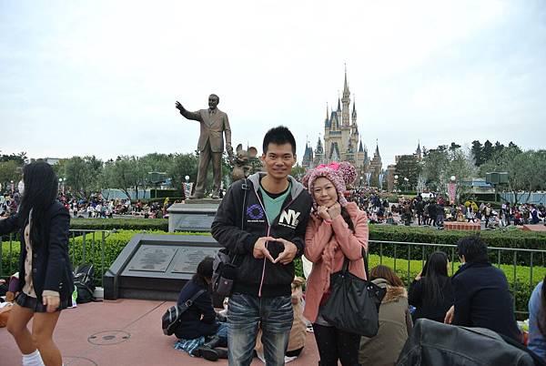 20131110東京迪士尼007.JPG