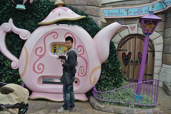 20131110東京迪士尼020.JPG
