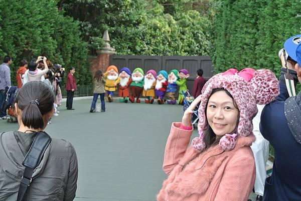 20131110東京迪士尼060.JPG