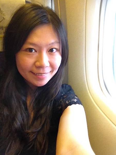 手機上傳-20131111酷航11.JPG