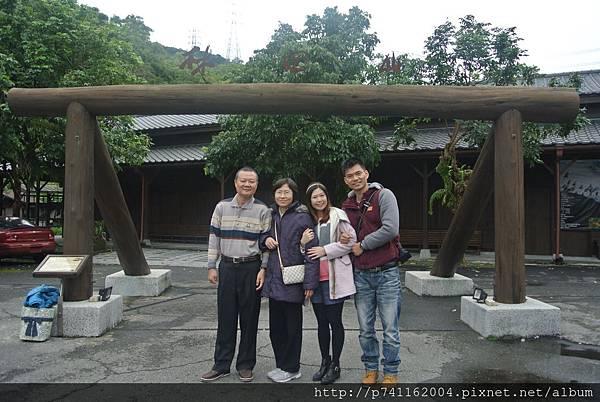 20160311 七星潭+東華大學+林田山+東大門夜市 128.JPG