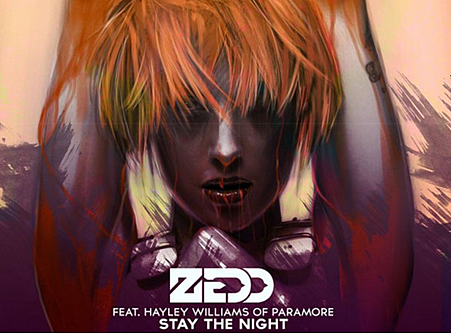 Zedd - Stay The Night ft. Hayley Williams.png