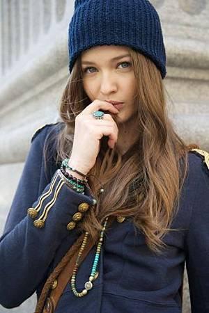 christina-romanova-from-avic-1167e0e2-sz320x480.jpg