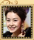 洪秀賢 홍수현