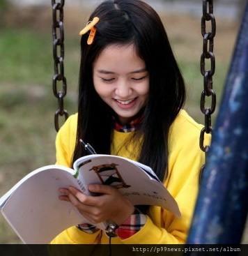 韓劇女主角