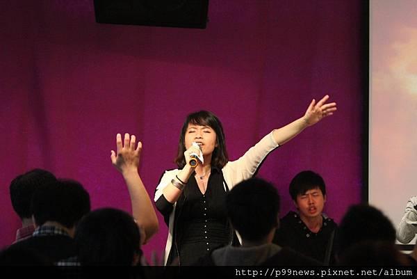 IMG_2011