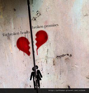 Broken_Hearts_by_gesamtkunstwerk