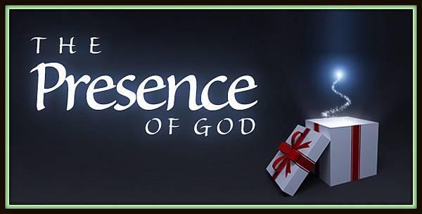 Presence-of-God.jpg