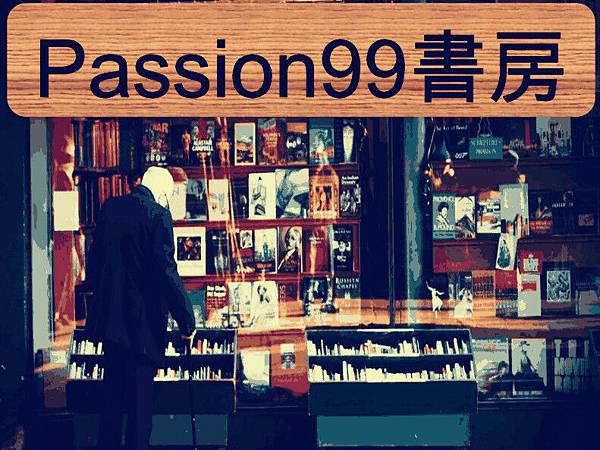 book1_副本