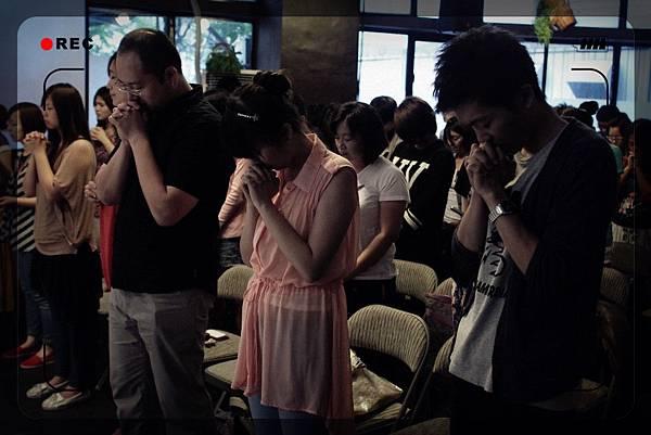 Pray3