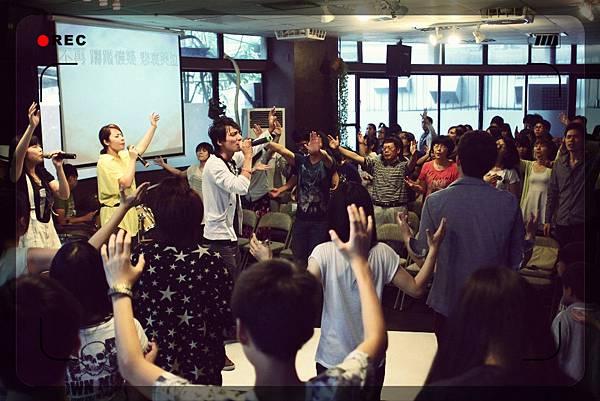Worship4