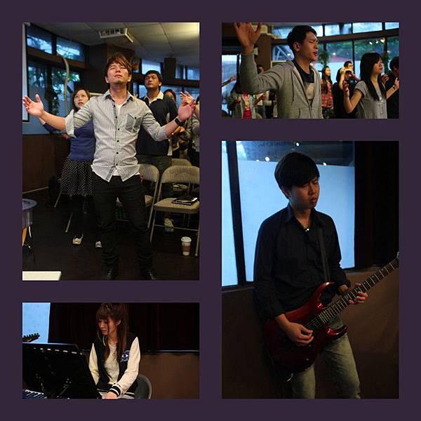Passion 99 10