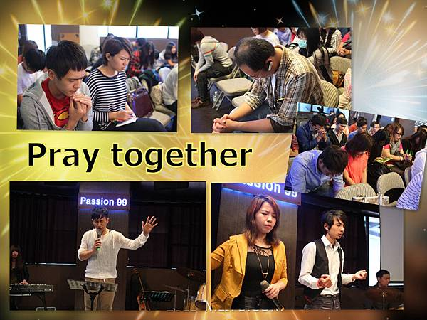 Pray+word.jpg