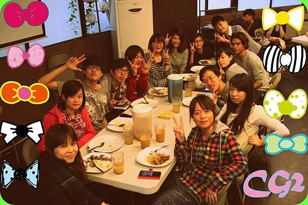IMG_0318_副本.jpg