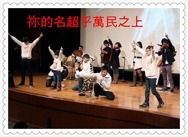613_副本