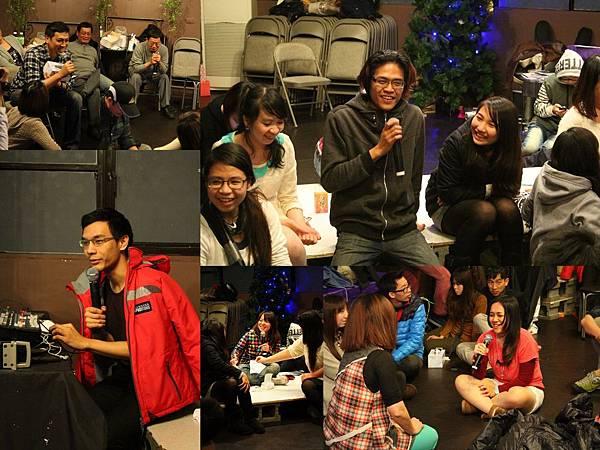 2014跨年照片4.jpg