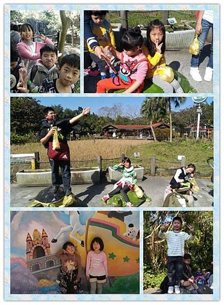 IMG-20140128-WA0059_副本