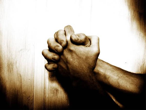jb prayer