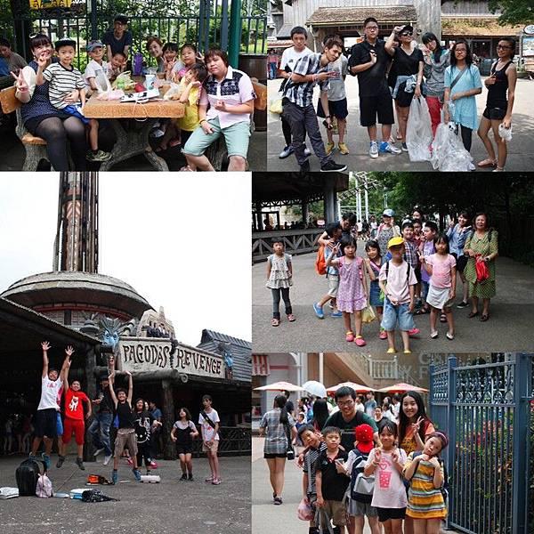 2014六福村7