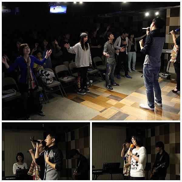 20141102主日聚會照片5