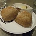 夕食精選麵包 ─ 手工麵包