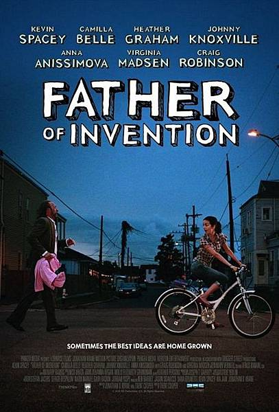 father of invention.jpg