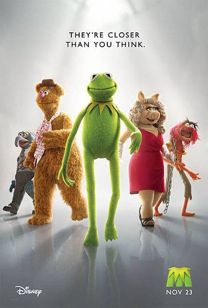 The-Muppets.jpg