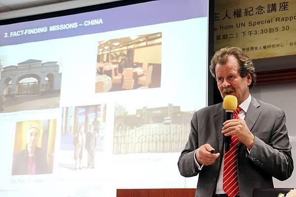 2011-11-11-minghui-manfred-nowak.jpg