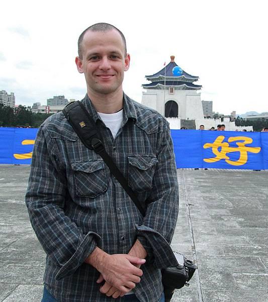2011-11-26-cmh-taiwan-paizi-05.jpg