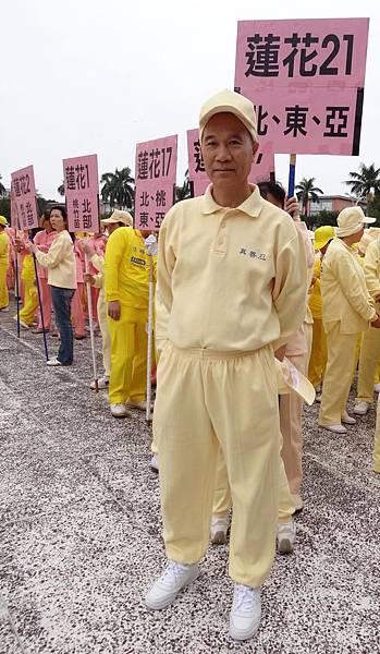 2011-11-26-cmh-taiwan-paizi-06.jpg