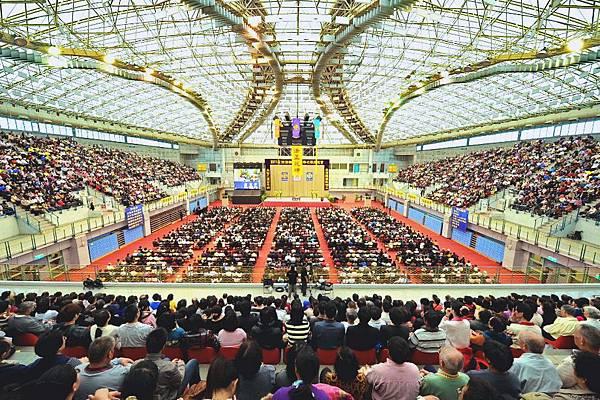 2011-11-28-minghui-taiwan-fahui-01.jpg