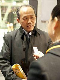2012-2-17-minghui-shenyun-japan-03.jpg