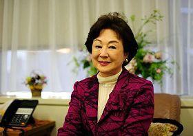 2012-2-17-minghui-shenyun-japan-01.jpg