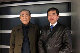 2012-2-17-minghui-shenyun-japan-02.jpg