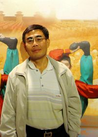 2012-3-12-cmh-shenyun-tw-13