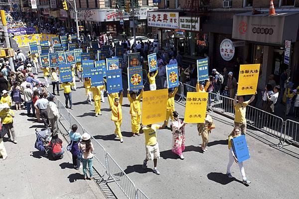 2012-5-13-cmh-newyork-parade-513-3-06
