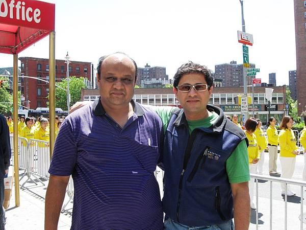 2012-5-13-cmh-newyork-parade-513-11