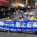 2012-5-13-cmh-newyork-parade-513-3-07