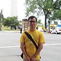 2012-7-14-cmh-dc-rally-jiang-supporter