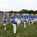 2012-7-14-cmh-dc-tuidang-rally-03