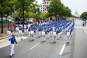2012-7-14-cmh-dc-parade-03