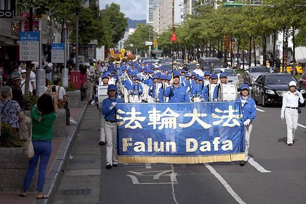 2012-7-24-minghui-falun-gong-taibei720-01