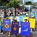 2012-7-24-minghui-falun-gong-taibei720-02