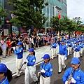 2012-7-24-minghui-falun-gong-taibei720-14