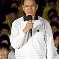 2012-7-24-minghui-falun-gong-taibeicandle-05