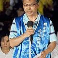 2012-7-24-minghui-falun-gong-taibeicandle-04